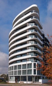 Panorama_Apartments_03