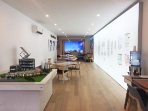 Arden Gardens Display Suite2